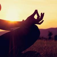 5º RETIRO DE YOGA.     &quote;Yoga y Recogimiento&quote;