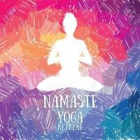 VII  Retiro de Yoga